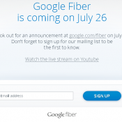 google_fiber