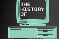 history of programming languages thumb
